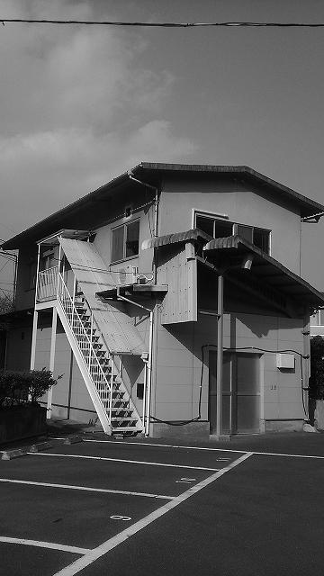 アトリエテイク一級建築士事務所